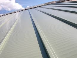 Stutzman Roofing by Metal Roofing Prices Stone Coated Metal Roofing Tile Price Better