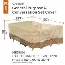 Plastic Patio Chair Covers by Plastic Patio Furniture Covers Hollywood Thing