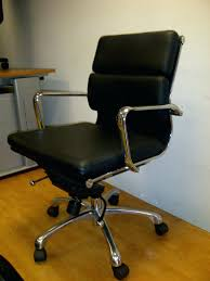 eames style chair articles with eames style office chair grey tag eames style