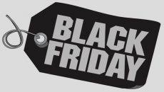 best pc games deals black friday pc games mygaming u2013 page 11