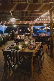jess and cade texas hill country wedding invitations u2014 nine0nine