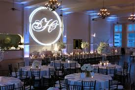 dallas wedding venues wedding venues in dallas tx