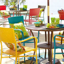 Pier One Patio Chairs Pier 1 Patio Furniture Sets Pier One Outdoor Furniture Pier 1 Pier