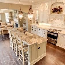 2 tier kitchen island 2 tiered granite kitchen island with sink tiered island
