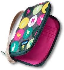 kavu fast kash wallet women u0027s rei com