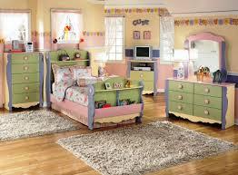 Bob Furniture Bedroom Set by Bedroom Furniture Sets Izfurniture
