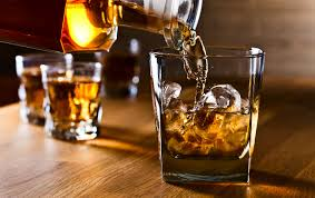 alcoholic drinks brands the top 10 best selling indian whisky brands