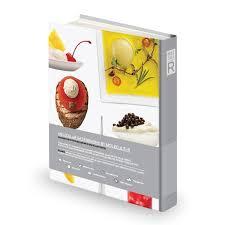 molecular cuisine book molecular gastronomy recipe book 4 spoons molecule r touch of