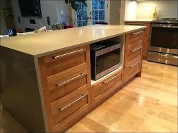 home depot unfinished base cabinets kitchen base cabinets unfinished whitedoves me