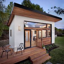 prefab small home kits best 25 tiny houses ideas on pinterest