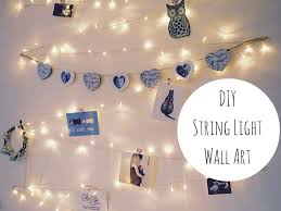 Decorative Lights For Bedroom Decorative Lights For Bedroom Interior Home Design And