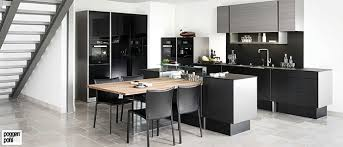 miromar design center southwest florida u0027s ultimate design resource