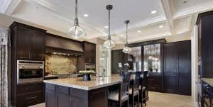 Ottawa Kitchen Design Mr Kitchen Cabinets Ottawa Mr Kitchen Cabinets Ottawa