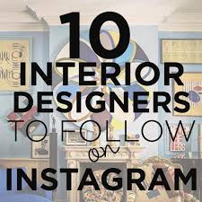 Best  Interior Design Books Ideas On Pinterest Foyer Table - Interior design blog ideas