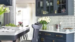 terrific illustration kitchen cabinet bar pulls nice under cabinet