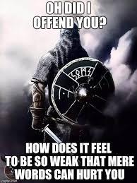 Viking Meme - viking warrior meme generator imgflip