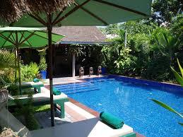 3 monkeys villa hotel siem reap cambodia booking com