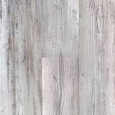 5mm grizzly bay oak lvp tranquility ultra lumber liquidators
