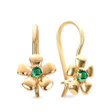childrens gold jewelry gold childrens earrings childrens gold jewellery australia
