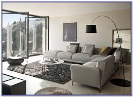 dark grey paint colors that go with dark grey paint painting home design ideas