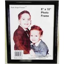 photo albums in bulk wholesale photo albums wholesale picture frames bulk frames