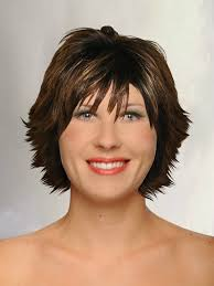 how to style lisa rinna hairstyle lisa rinna hairstyle on others hairstyles by unixcode
