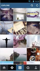 instagram apk for android 2 1 instagram 7 2 2 apk oginsta 4appsapk