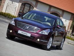 teana nissan 2015 технические характеристики nissan teana 3 5 v6 autoweek ru