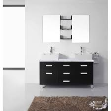 Shaker Style Bathroom Vanity by Shaker Style Vanity Bathroom Bathroom Fantastic Vanities At