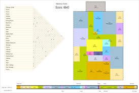space planning program vectorworks design summit 2016 aecbytes feature