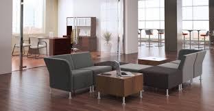Source Office Furniture Toronto Latest Office Furniture Model - Office source furniture