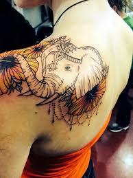 40 best shoulder tattoos for tattoos era