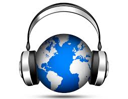 Radio Broadcasting Programs Olieserve Licenses For Television And Radio Broadcasting
