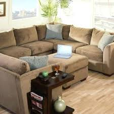 large sectional sofas cheap sectional sofas living room sets living room decorating ideas with