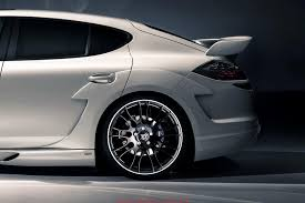 porsche panamera turbo 2017 white awesome porsche panamera turbo white interior car images hd
