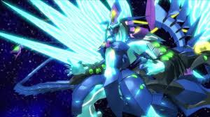 number 62 galaxy eyes prime photon dragon anime yu gi oh