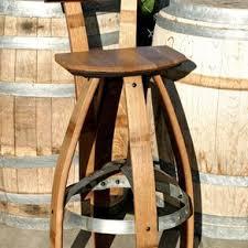 Barnwood Bar Stools Rustic Bar Stools Custommade Com
