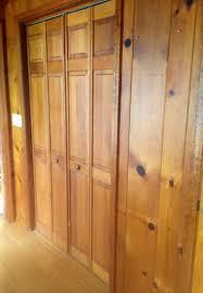Cedar Wood Walls by Cedar Wood Walls And Magic Polish The Dahlia House