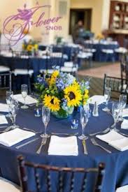 Centerpieces With Sunflowers by Country Wedding Centerpiece Package Despedida De Soltera