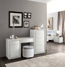 Schlafzimmer Einrichten Und Dekorieren Schlafzimmer Einrichten Wei Schlafzimmer Modern Gestalten Ideen