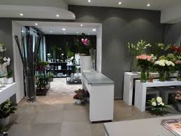 magasin cuisine angers image meuble de cuisine 18 d233coration dint233rieure angers