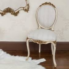 Old Fashioned Bedroom Chairs by Lamb U0026 Blonde The French Bedroom Company Dream House