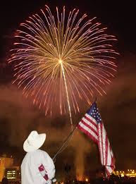 spirit halloween roanoke va fireworks facts and photos photo roanoke com