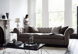 Chesterfield Sofa Bed Uk by Langham Place 2 Seater Fabric Sofa Furniture Village
