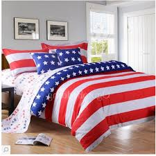 home design comforter bedroom 100 percent cotton comforter sets with home design ideas