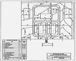 bedroom wiring diagram wiring diagram weick