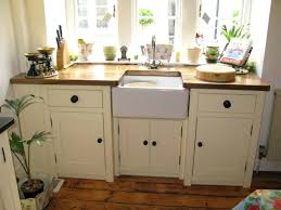 kitchen base cabinets home depot unfinished base cabinets unfinished oak base cabinets home depot