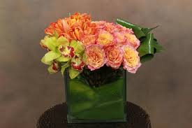 same day flower delivery nyc baby flowers in nyc flowers for newborns in midtown flower
