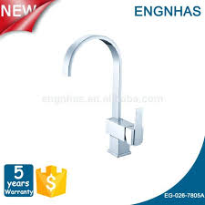 kraus commercial pre rinse chrome kitchen faucet commercial pre rinse kitchen faucet pull pre rinse commercial