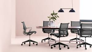 Office Chair Front Png Asset And Inventory Management American Office